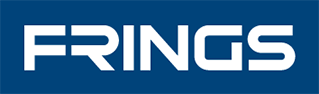 Frings Solutions Group